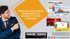 #aniwebdesigns #webagency #seo #digitalmarketing #merrychristmas #christmas #christmastree #xmas #christmastime #happyholidays #love #christmasdecor #santaclaus #santa #gifts