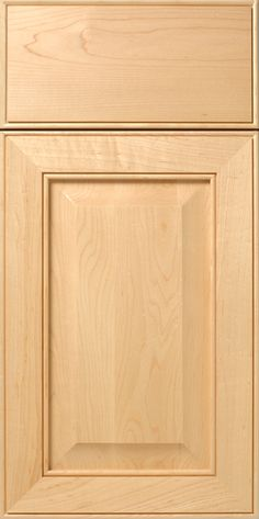 Landgrove - WalzCraft   CABINETRY - Door Styles   Pinterest   Products