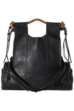 Corto Moltedo Priscilla  3,210.00 Black Leather Handbags, Bago, Purses And  Handbags, Women Accessories 93fd24f7e8