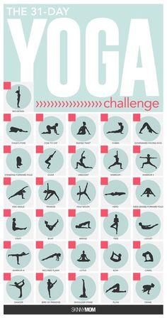 30-day-yoga-challenge-calendar.jpg (404×768)