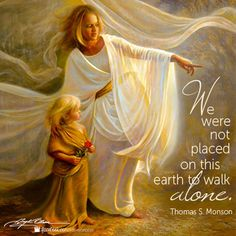 ^♥^ ☫ ^i^ Ꭿɲɠҽℓʂ ^i^ ☫ ^♥^ ~ We are assured of the many here to Inspire -  Guide us along our Journey .