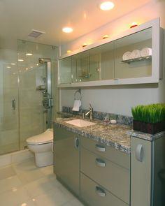 stylist and luxury bathroom vanities and tops. Bathroom Cabinet Ideas Traditional with Cove Moulding Metal Towel Rings Vanity Amazing Commercial Vanities