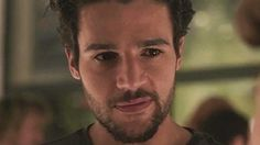 So Long Marnie & Charlie! Christopher Abbot Abruptly Leaves Girls - Well, looks like there is a bit of trouble . Christopher Abbott, Girls Hbo, Top News Stories, Story Video, Girls Characters, Explain Why, Movie Tv, Acting, Stars