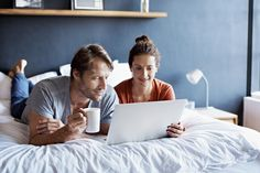 Loans For People With Bad Credit Instant Decision No Fees >> 93 Best The Relationship Blog images in 2019 ...