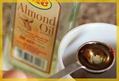 ... Facial 3 Retinol Anti Wrinkle Facial all Natural Anti Aging Recipe DIY