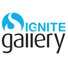 Ignite Image Gallery - A photo gallery extension for Joomla with ratings, comments, categories, slideshow, lightbox and a multiple image uploader. Multiple Images, Lightbox, Extensions, Photo Galleries, Positivity, Templates, Gallery, Stencils, Roof Rack