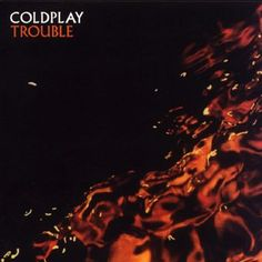 Trouble - Coldplay free piano sheet music and downloadable PDF.