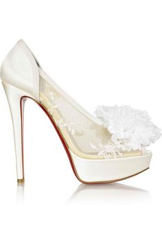 16dbde58dad 53 Best Christian Louboutin images in 2012 | Shoe boots, Shoes heels ...