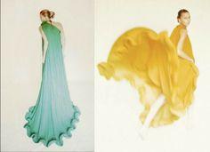 Erik Madigan Hecks Photography | Trendland: Fashion Blog & Trend Magazine