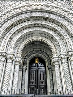 Masonic Temple, Philly