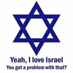 """""""PRAY FOR THE PEACE OF JERUSALEM AND THEY SHALL PROSPER THAT LOVE THEE""""!!!"""