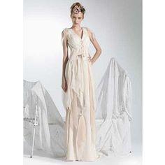 hippie wedding dresses | clothing dresses day dresses wedding dresses hippie wedding dresses ...