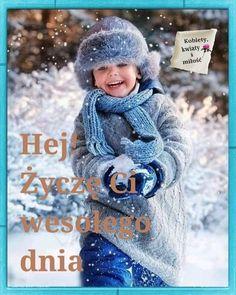 Good Morning, Winter Hats, Disney, Fashion, Buen Dia, Moda, Bonjour, Fashion Styles, Fashion Illustrations