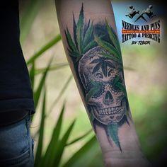Tattoo Needles and Pins Piercing Shop, Piercing Studio, Body Piercing, Tattoo Needles, Professional Tattoo, Ink, Tattoos, Tatuajes, Tattoo