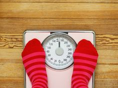 10 Diet Tips That Will Transform Your Life