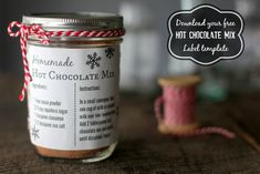 d617b2a6f5211480999986-hot-chocolate-label.jpg