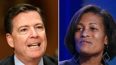 FBI agrees to destroy laptops of Clinton aides in immunity deal.