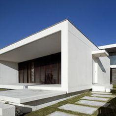QUADRANTE Arquitectura