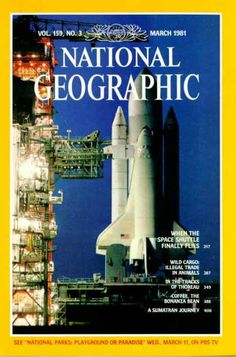 space shuttle program national geographic - photo #3