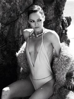 Vanessa Paradis. #france #french #madeinfrance #swag #styleicon #style.