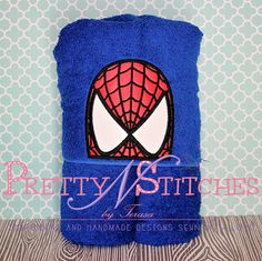 Hey, I found this really awesome Etsy listing at https://www.etsy.com/listing/250674499/web-maker-peeker-applique-embroidery