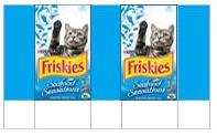 comida para gatos miniatura