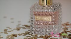 Valentino Donna Valentino, Perfume Bottles, Beauty, Perfume Bottle