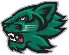 Sport Logos (@sportlogos_) | Twitter https://www.fanprint.com/licenses/abilene-christian-wildcats?ref=5750