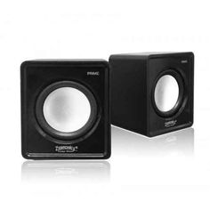 ZEBRONICS 2.0 COMPUTER MULTIMEDIA SPEAKER at Lowest Price at Rs 75 Only - Best Online Offer