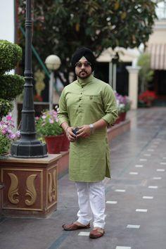 Mens Indian Wear, Mens Ethnic Wear, Indian Groom Wear, Punjabi Kurta Pajama Men, Kurta Men, Punjabi Boys, Mens Shalwar Kameez, Patiala, Suit Fashion