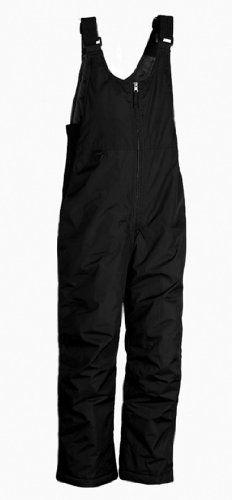 White Sierra D9717M Men's Insulated Bib Snow Pant (Black, Large) White Sierra,http://www.amazon.com/dp/B000YH2WGO/ref=cm_sw_r_pi_dp_-3z1qb040F7V31NW