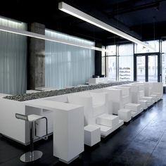 mizu-spa-by-stanley-saitowitz-squ1.jpg  Like the black ceiling and black flooring - very cool