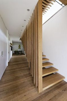 screen stair Gallery | Australian Interior Design Awards