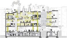 http://i2.wp.com/hicarquitectura.com/wp-content/uploads/2013/05/015_seccion_longitudinal.jpg