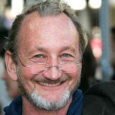 Robert Englund, the true Freddy Kruger