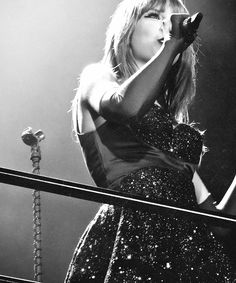 You Belong With Me - RED Tour