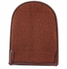 Upper Canada Soap & Candle Bath Accessories Eco Collection Bath Mitt by Upper Canada Soap & Candle. $7.24. Leaves your skin feeling fresh and clean. Bamboo Bath Mitt combines the unique antibacterial benefits of natural bamboo fiber with natural cotton. Upper Canada Soap products are never tested on animals. High quality bath and shower accessories makes your bathroom feel like a spa. Highly absorbent, this mitt will create a full rich lather when combined with your favorite s... Bath Candles, Shower Accessories, Fresh And Clean, Your Skin, Bath And Body, Soap, Make It Yourself, Create, Beauty