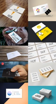 115 free business card mockups mockup business cards and business a latest collection of free psd business card mockups to present your print designs with style reheart Images