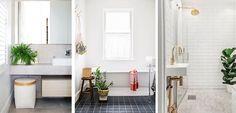 Cómo limpiar las zonas más sucias de tu hogar - http://www.decoora.com/como-limpiar-las-zonas-mas-sucias-de-tu-hogar/