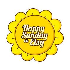 The auto-renewal service the PaperPhine etsy shop uses: Happy Sunday on etsy! Thanks for a great job, guys!