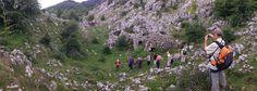 Viaje senderismo y observación de naturaleza que organizamos para nuestros amigos/as de Sección Geografía y Ciencias Naturales, del Centre Excursionista de Catalunya (CEC) Trekking, Walks, Paths, Voyage, Friends, Naturaleza