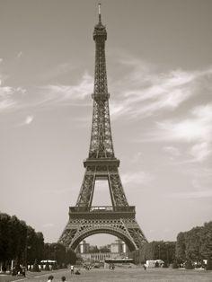 Paris, France..lovely place to visit