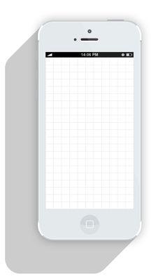16 killer design tips for creating mobile apps | App design | Creative Bloq