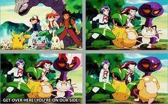 PsyYyYyYyYyYy Wrong Pokemon team!