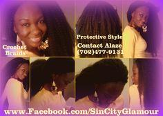 Crochet Hair Las Vegas : Hair, Natural Hair Journey, Rastafri hair, rastafri crochet hair ...