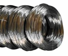 AISI 420 stainless steel spring wire +Best price,high quality for hot sale-Stainless Steel Wire - Jiangsu Steel Group Stainless Steel Welding, Cheap Coach Bags, Georgia, Spring, Hot