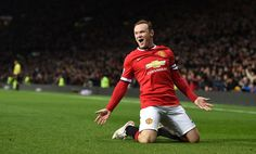 The statistic that proves Manchester United are monumentally boring