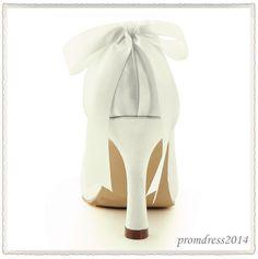 Beading,Wedding Shoes
