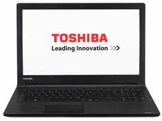 Prezzi e Sconti: #R50-c-15w ps571e-079038 satellite pro  ad Euro 430.99 in #Toshiba #Hi tech ed elettrodomestici