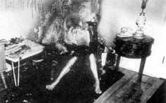 Η ΜΟΝΑΞΙΑ ΤΗΣ ΑΛΗΘΕΙΑΣ: Το μυστηριώδες φαινόμενο της αυτόματης ανθρώπινης ...